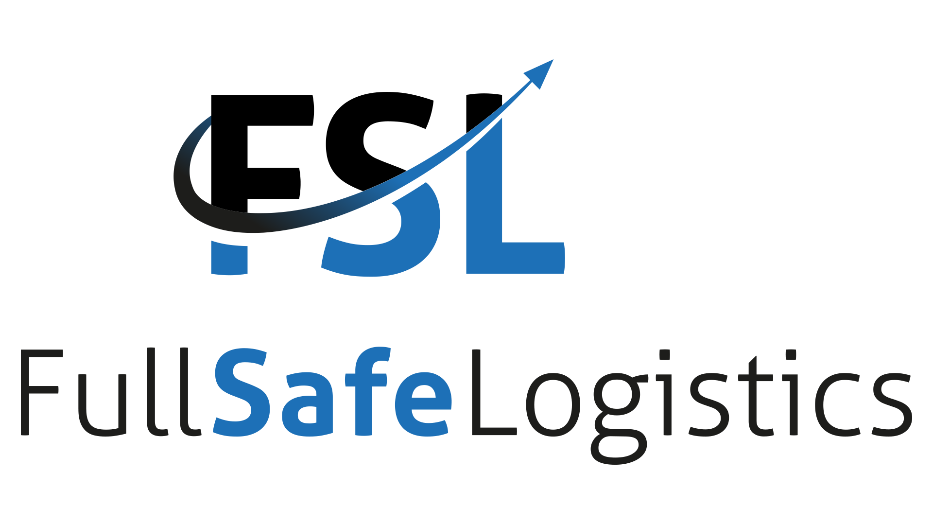 Logo_FullSaveLogistics
